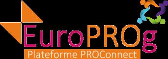 2020 Logo EuroPROg avec logo Plateforme PROConnect PNG