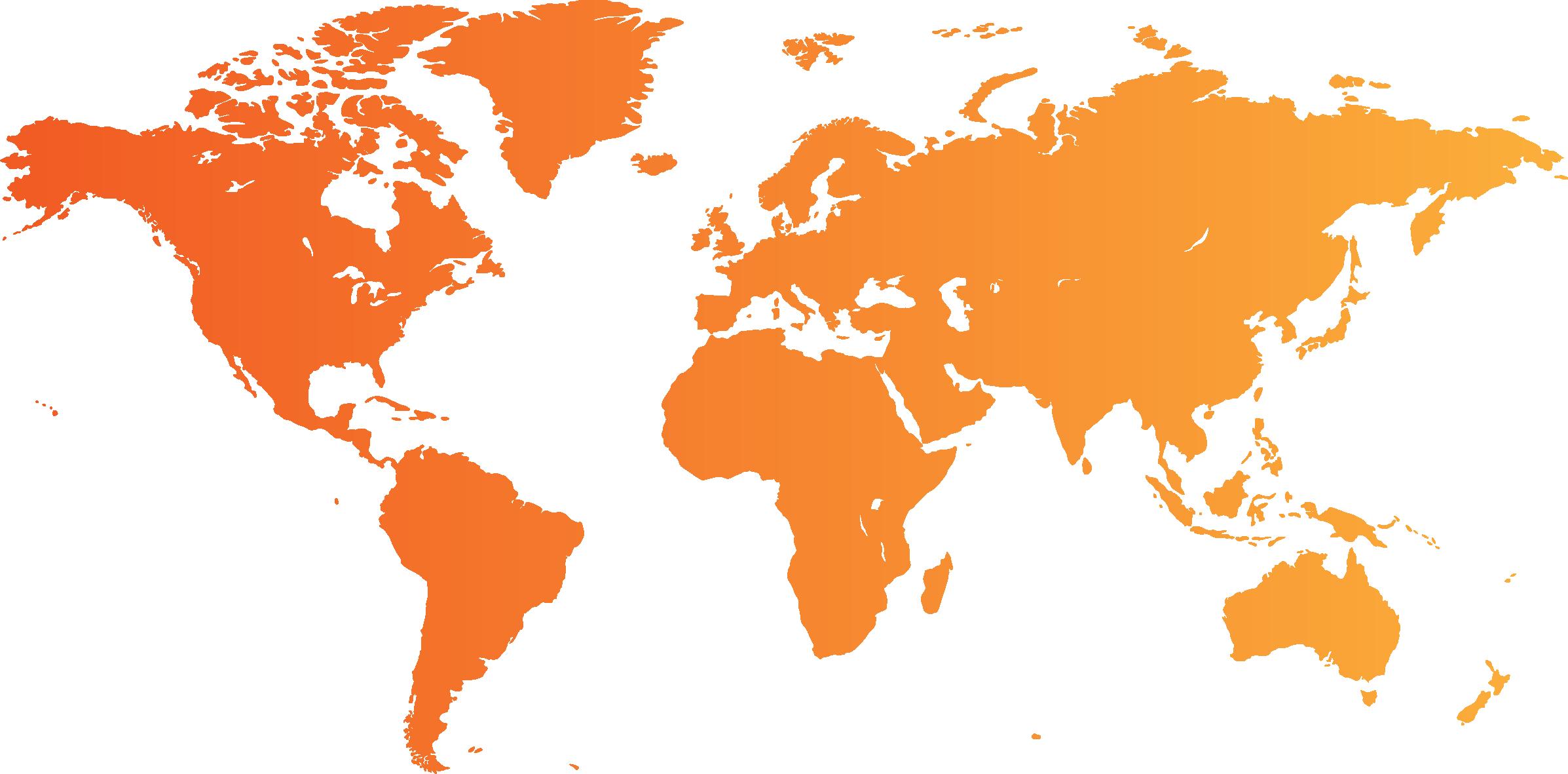 Monde EuroPROg PROConnect